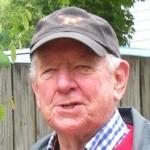 Will Rivinus, 2006