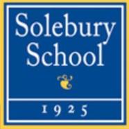STHS_SoleburySchoolLogo_