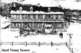 hard-times-tavern