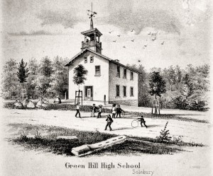 02_STHS_GreenhillLumbervilleSchool_c1880_crop