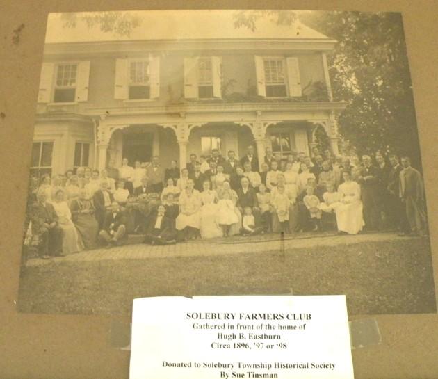 1896c_SoleburyFarmersClub