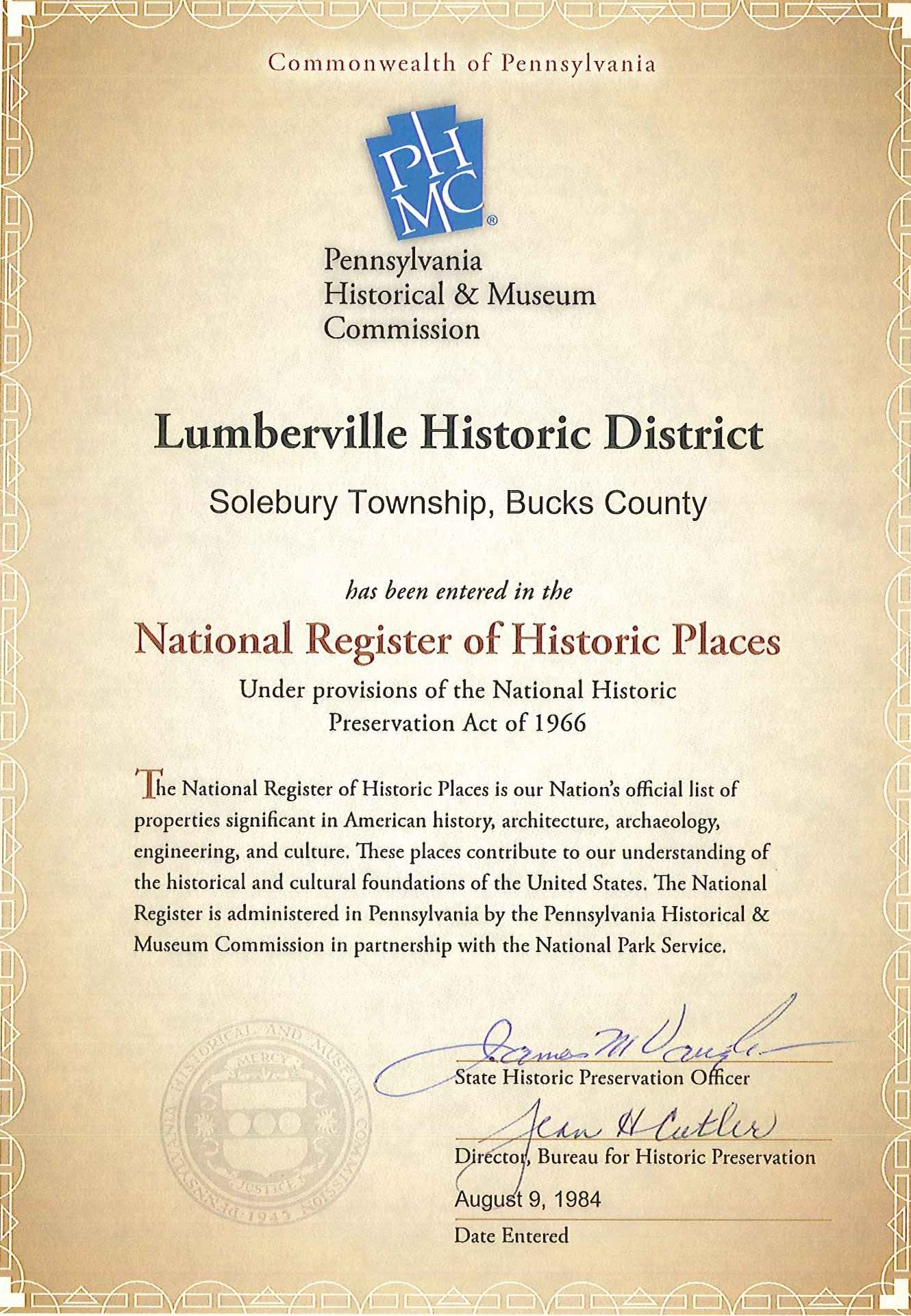 STHS_Lumberville-HDCert