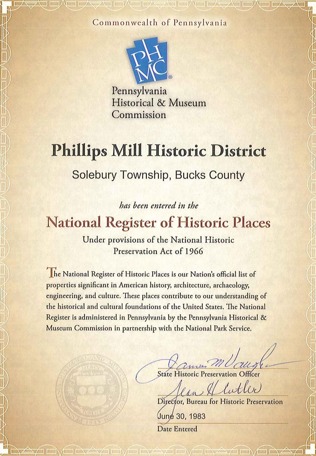STHS_PhillipsMill-HDCert