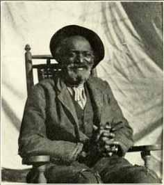 Samuel Scott